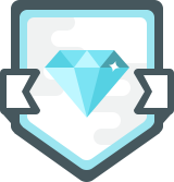 Plantoost Diamond Author