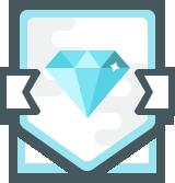 Plantoost Diamond Author